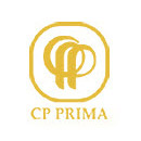 CP prima, PT Centralwindu logo