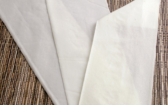 pastry sheet, spring roll sheet, pastry dough