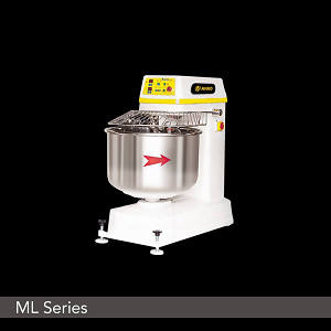 Food Machine - Planetary Mixer